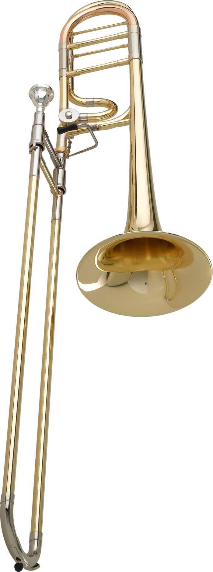 1047F Tenor Trombone