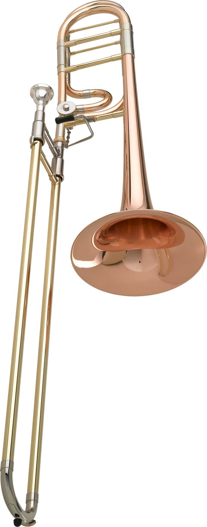 Getzen 1047FR Tenor Trombone