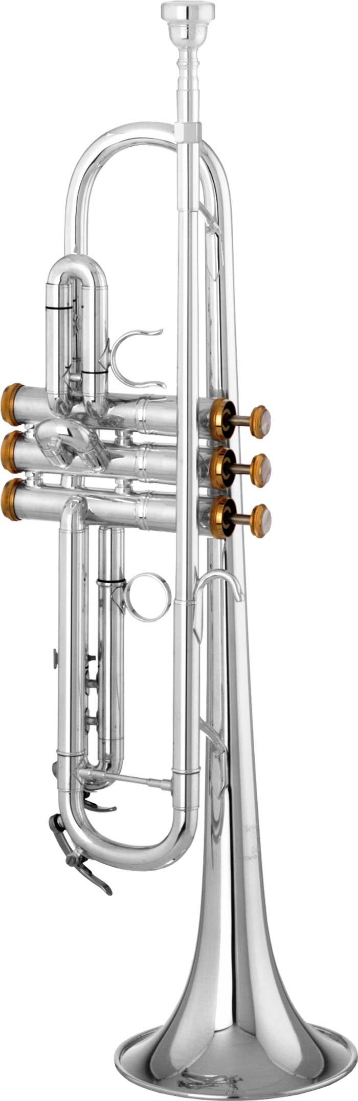 3001 Artist Model Bb Trumpet