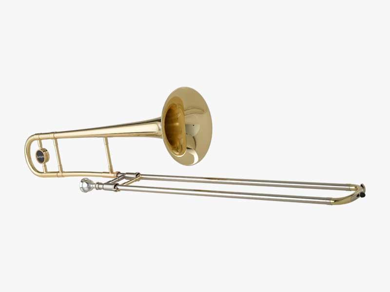 3508Y Jazz Trombone
