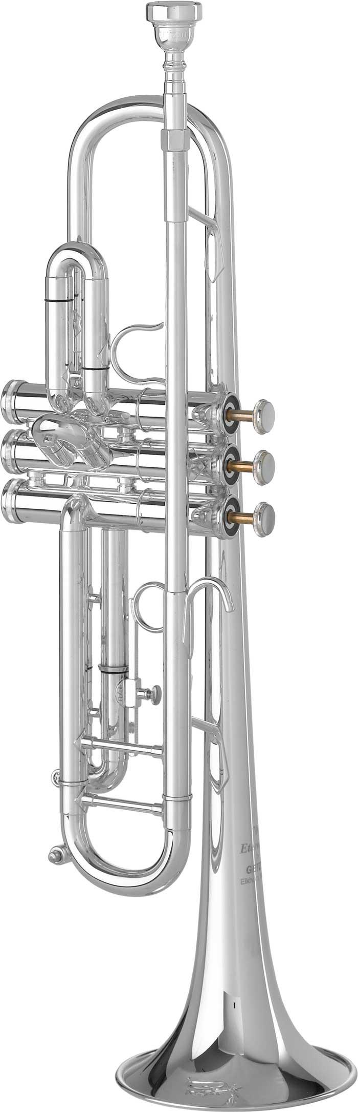 700S Bb Trumpet
