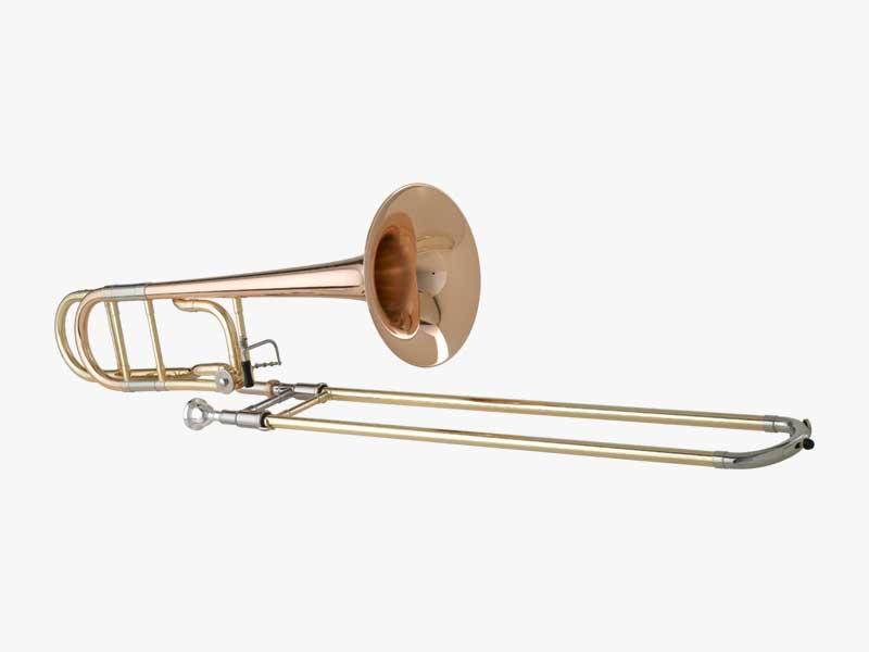 725 Tenor Trombone