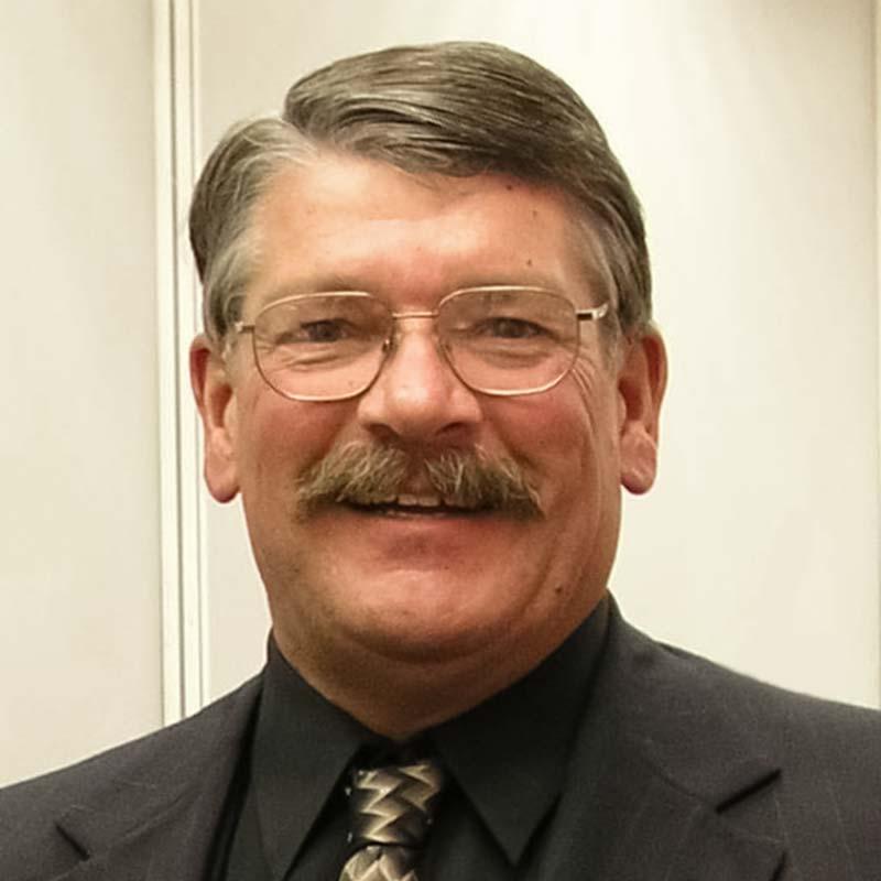 Thomas R. Getzen